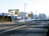 billboard-zamojska-143-wyjazd-2