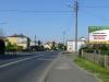 billboard-zamojska-59-wjazd