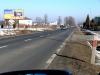 korczow-zdjecie-1