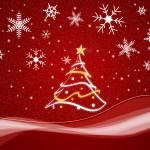 Wesołyxh Świąt