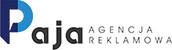 P.A.J.A – agencja reklamowa